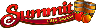 Summit City Farms & Winery